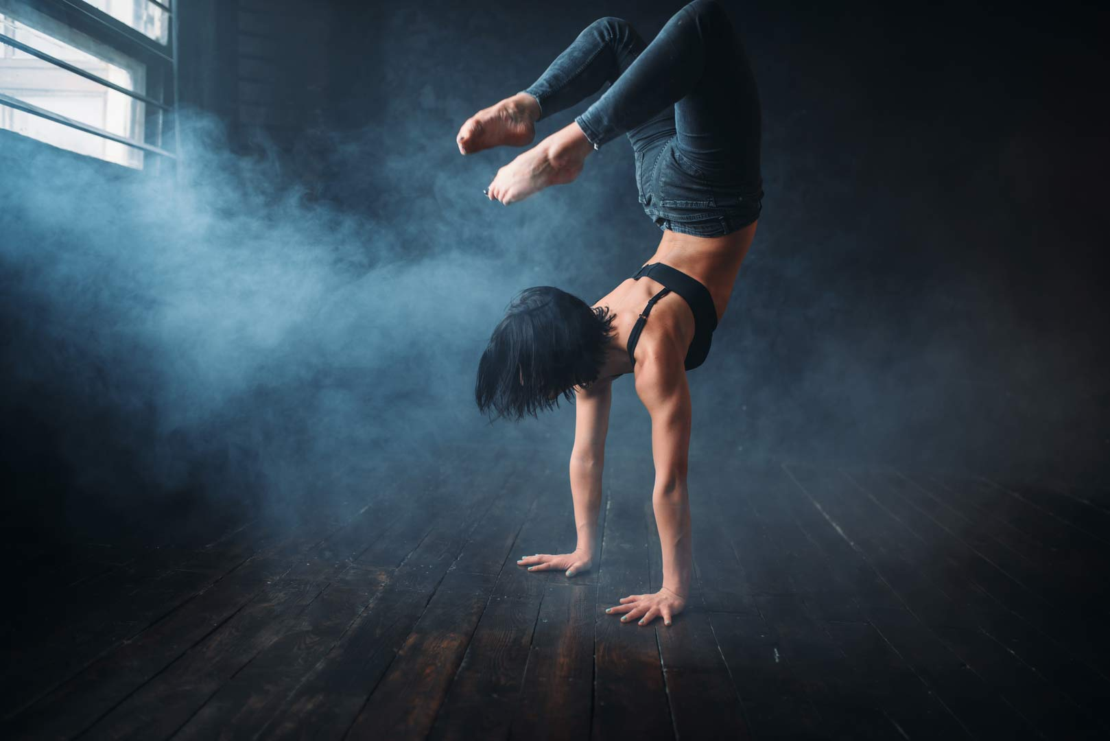 accueil-exponentielle-danse-3