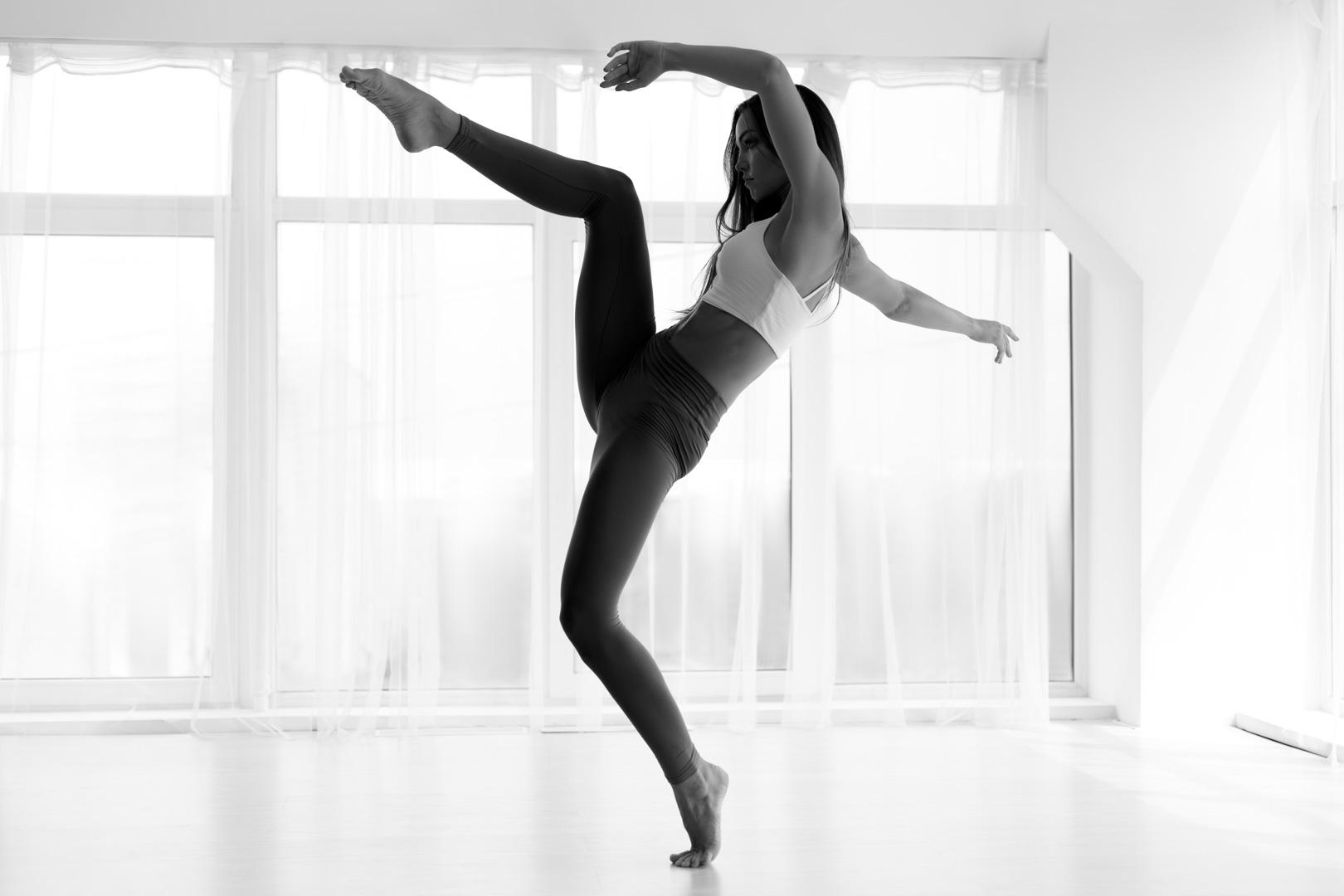 exponentielle-danse
